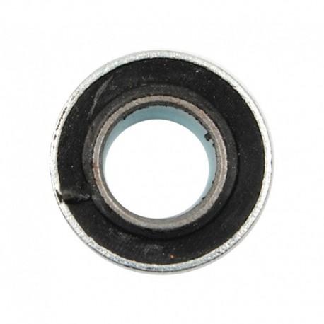 Сайлентблок ( вкладыш MEGU ) 16х32мм грохота комбайна Claas - усиленный