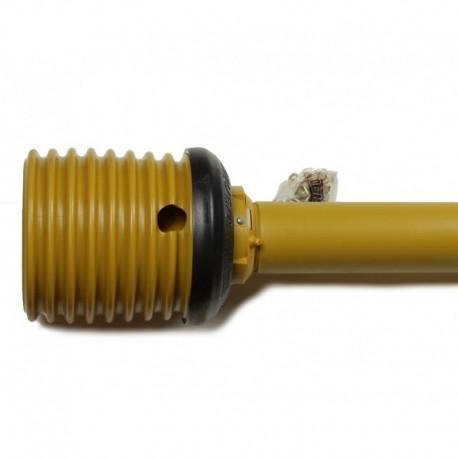 Вал карданный 626308.2 жатки Claas, W2200-15, 1480мм [Original]