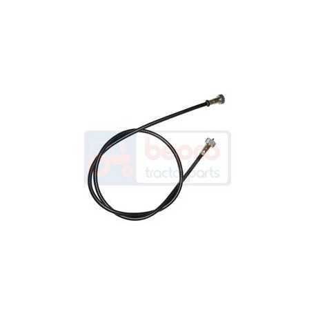 264-7435 Cable