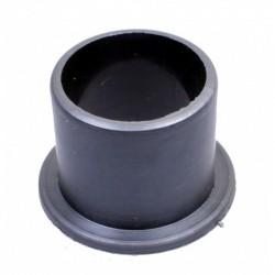 Тефлоновая втулка 008515.0 к агротехнике Claas