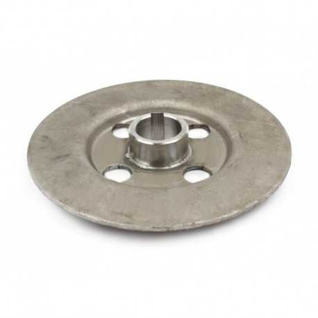 Brake disk assembly(not original)