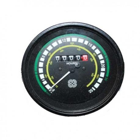 Tachometer Mechanical Same