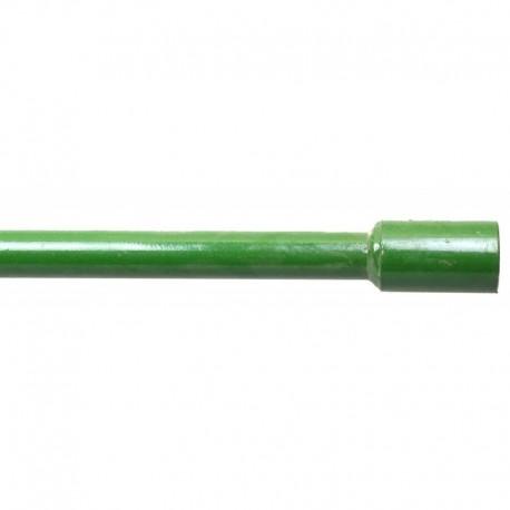Шатун головки балансира косы жатки комбайна John Deere, 730мм