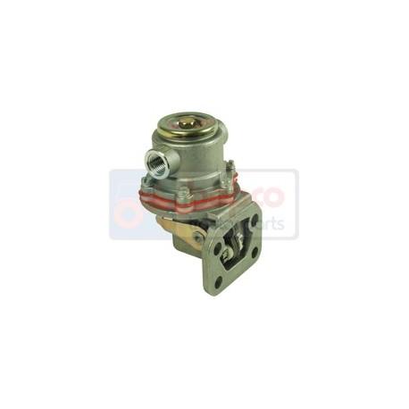 245192300 Main pump Same