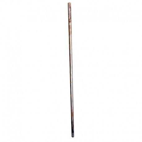 Вал привода жатки - 1764,5мм
