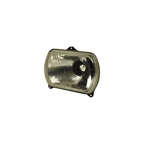 1984880C1 Headlight [Bepco]
