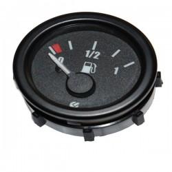 Fuel Device