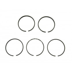 Piston rings [AIP]