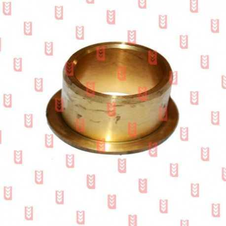 Small bronze bushing