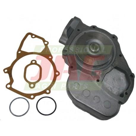 Водяной насос WPA146 для двигателей Mercedes OM401-423