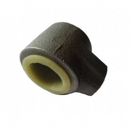 Втулка пальца шнека жатки комбайна Claas - 16х30