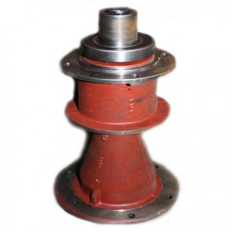Ротор комплектний