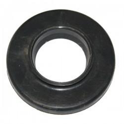 Пыльник ступицы ротора косилки