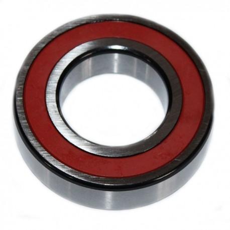 Bearing 6209