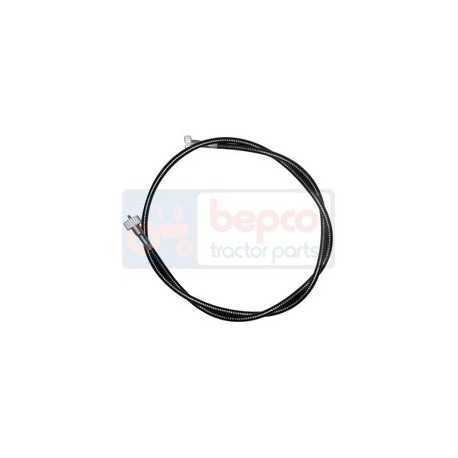 1500492C1 Cable[bepco]