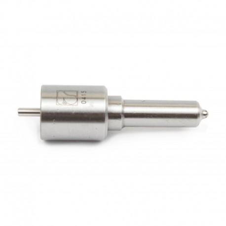 3218255R2 Nozzle atomizer [7Seven]