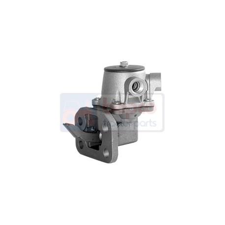 295976A1 Fuel pump [Bepco]
