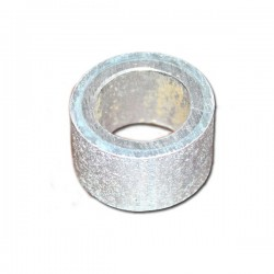Drive plate roller