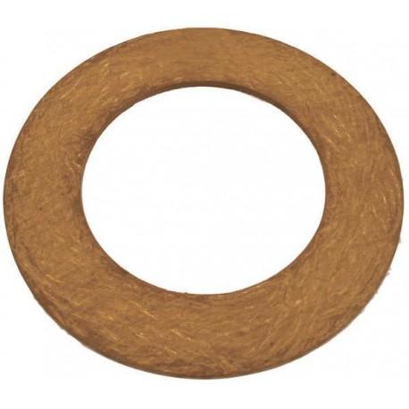 Фрикционный диск сцепления