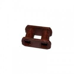 Бинокль копалки Z609