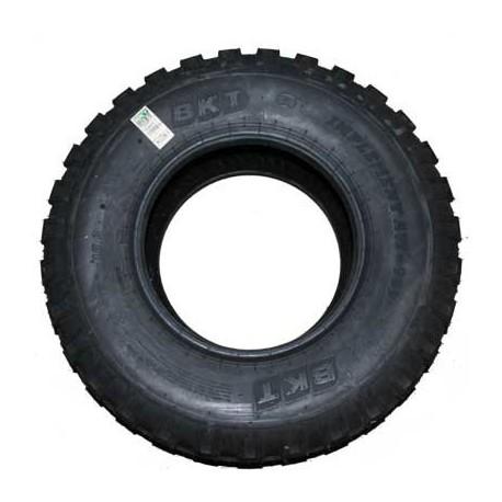 Резина 11,5х80х15,3