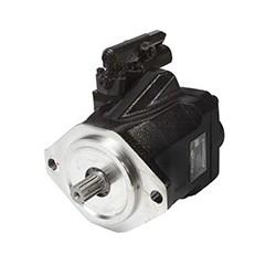 Hydraulic pump 40cm3 [Bosch]