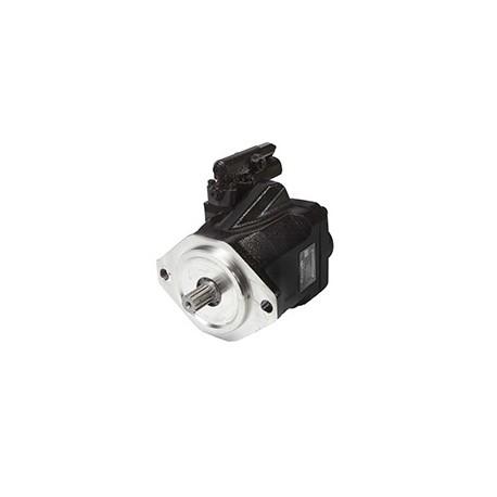 Гидравлический насос 40см3[Bosch]