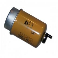 Фильтр топливный сепаратор[NEXGEN]