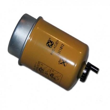 Фільтр паливний сепаратор [NEXGEN]