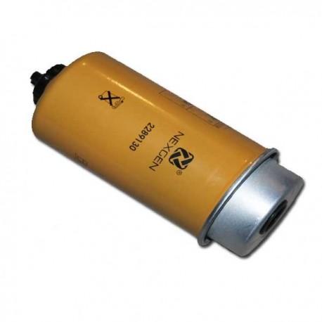 Паливний фільтр (5mic) [NEXGEN]