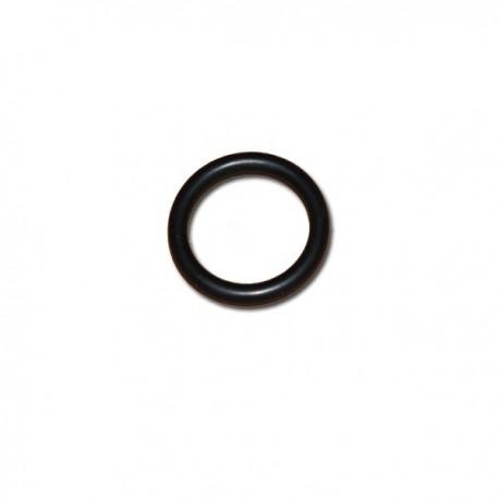 Уплотнительное кольцо R375R[Original]