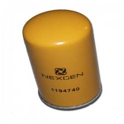 Масляний фільтр коробки CAT [NEXGEN]