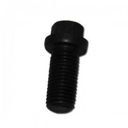 Болт кардана CAT(7.80x27.00)[NEXGEN]