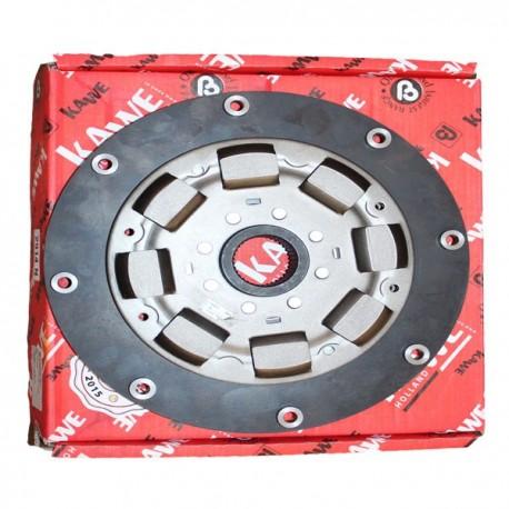 Clutch Disc Ford / Fiat [KAWE]