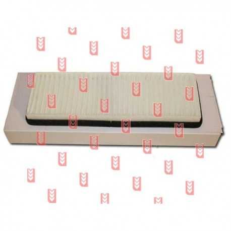 Фильтр кабины PA5405, JCB 30/925759[Service Filters]