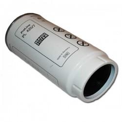 Топливный фильтр PL 420/7 x[MANN]