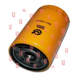 Oil Filter 02/800226