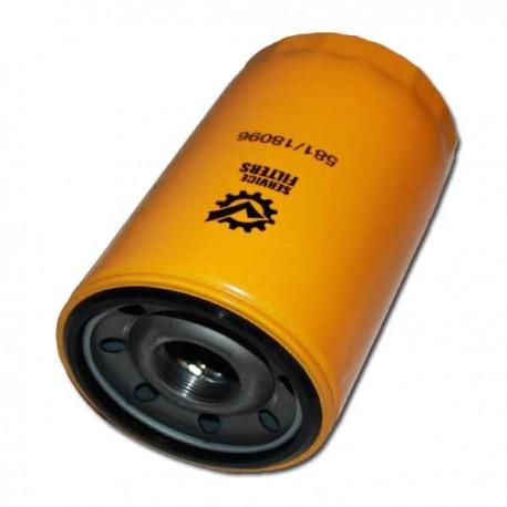 Масляный фильтр 02/800226