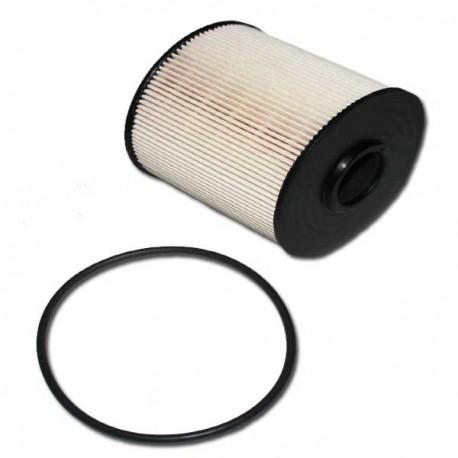 Фильтр топливный 67/2 D OEKO KX [Knecht]