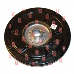 Гидравлический диск(Амортизатор)[FENDT]