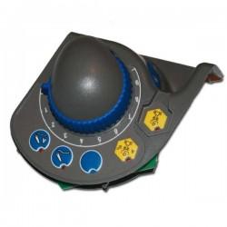 Модуль управления BOM[AGCO]