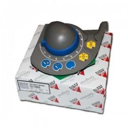 BOM Management Module[AGCO]