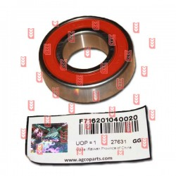 Bearing support for hub 6205С3[NTN]