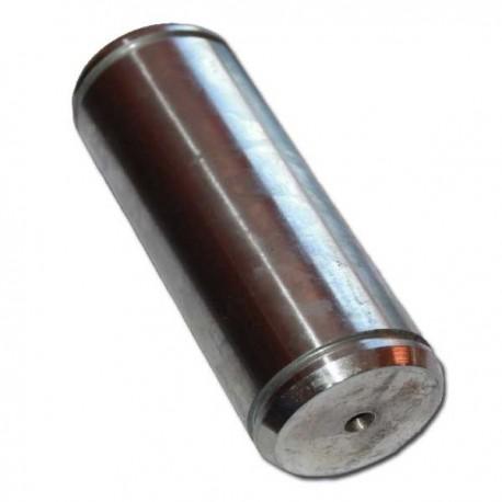 Finger 3309676[ITR]