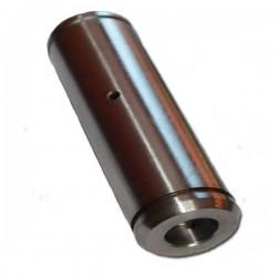 Finger 3309677[ITR]