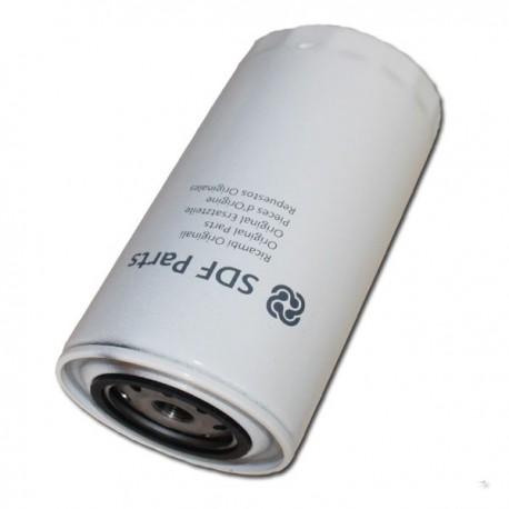 Масляный фильтер  052.1565.0[SDF]