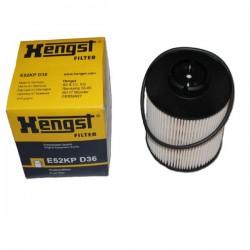 Масляный фильтр E160H01 D28[HENGST]