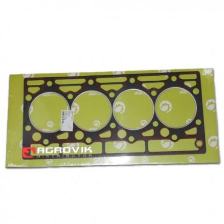 3228362R1 Прокладка головки блоку