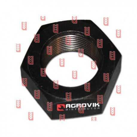 Tie rod nut M28 X 1.5[Carraro]