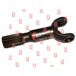 Small PTO shaft 4105422[Carraro]